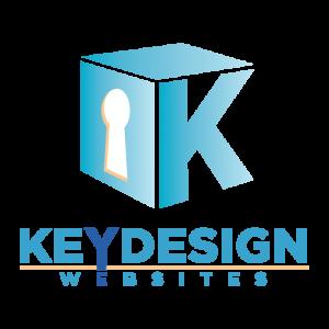 Key Design Websites | Idaho® Potato Drop | New Year's Eve Event | Boise, ID