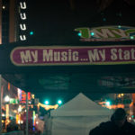 My Music...My Station