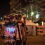 Gifts and Novelties in Downtown Boise for New Years