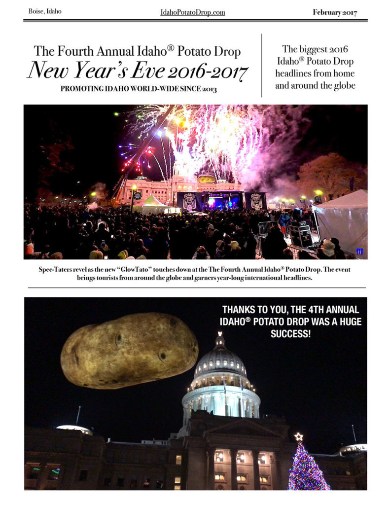 2017-Idaho®-Potato-Drop-recap-1