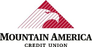 Mountain America Credit Union | Idaho® Potato Drop | New Year's Eve Event | Boise, ID