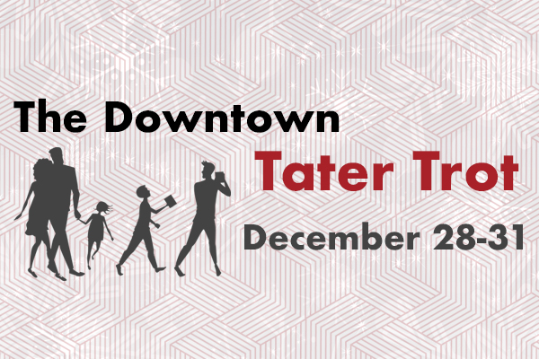 downtowntatertrot600x400