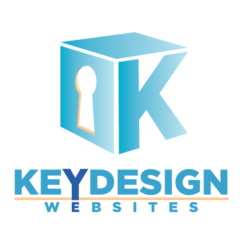 Key Design Websites | Idaho® Potato Drop | New Year's Eve Event | Boise, ID