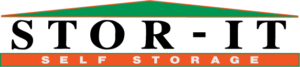 Stor-It Self Storage | Idaho® Potato Drop | New Year's Eve Event | Boise, ID