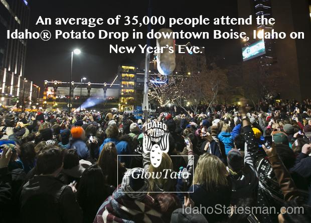 idaho-potato-drop-crowd-2
