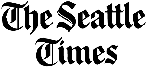 seattletimes-logo-copy