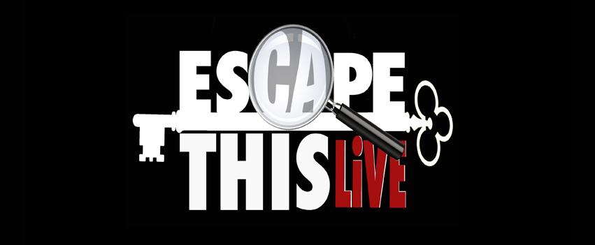 escapethislive