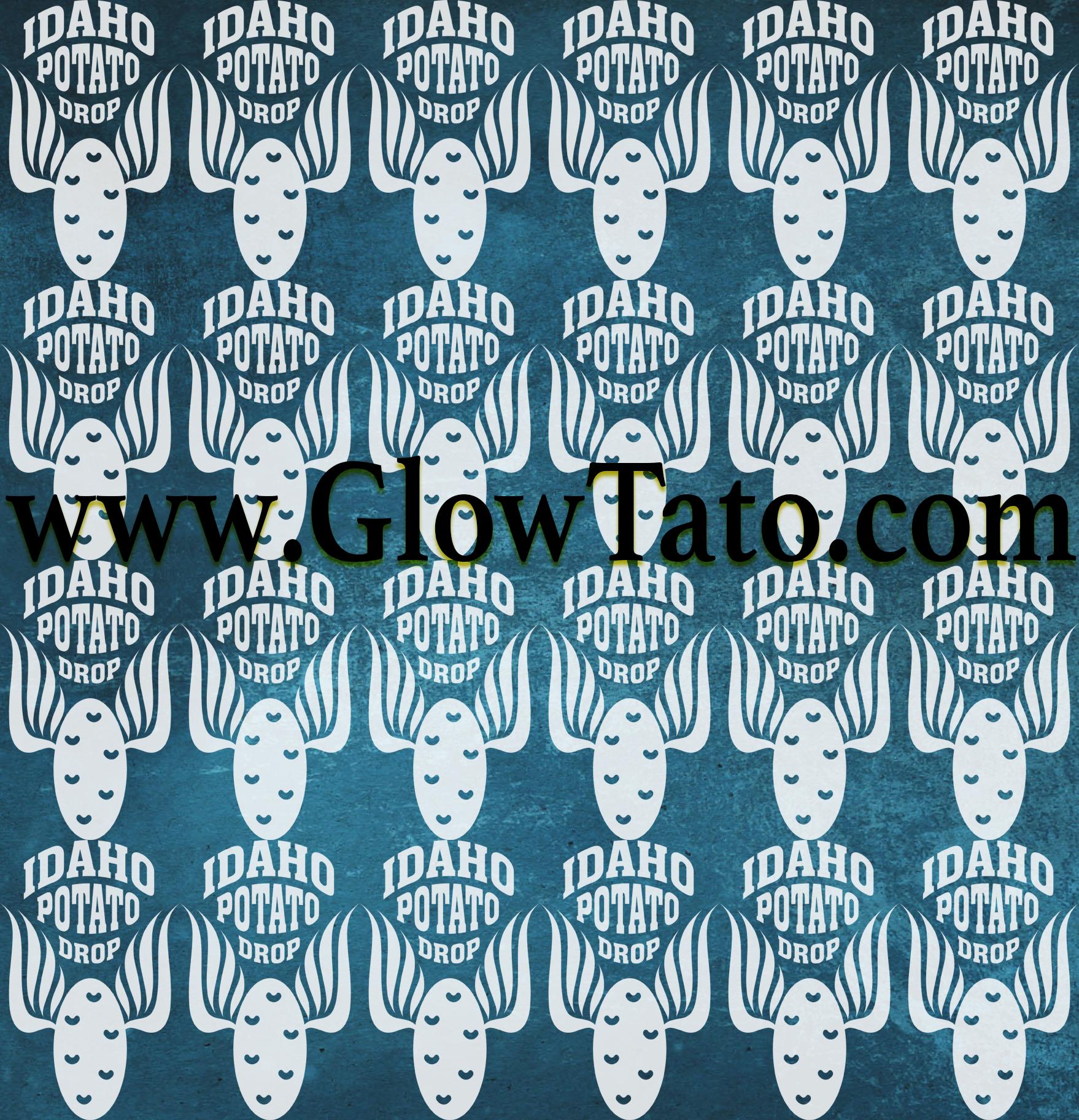 www-glowtato-com