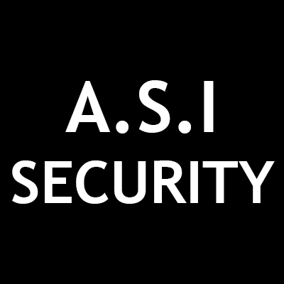 asisecurity