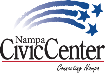 ncc-logo-transparent