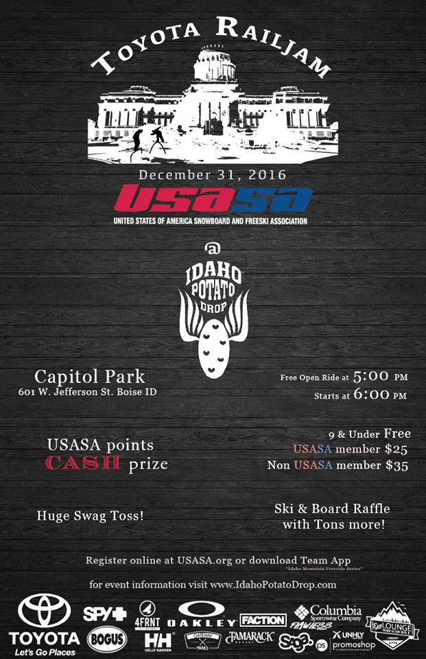 toyota-rail-jam-usasa-ryan-neptune-idaho-potato-drop