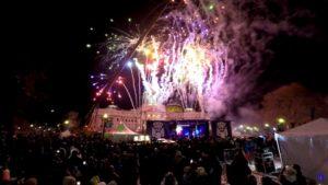 Idaho® Potato Drop   New Year's Eve Event   Boise, ID