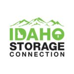 Idaho Storage Connection | Idaho® Potato Drop | New Year's Eve Event | Boise, ID
