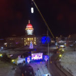 Idaho® Potato Drop | New Year's Eve Event | Boise, ID